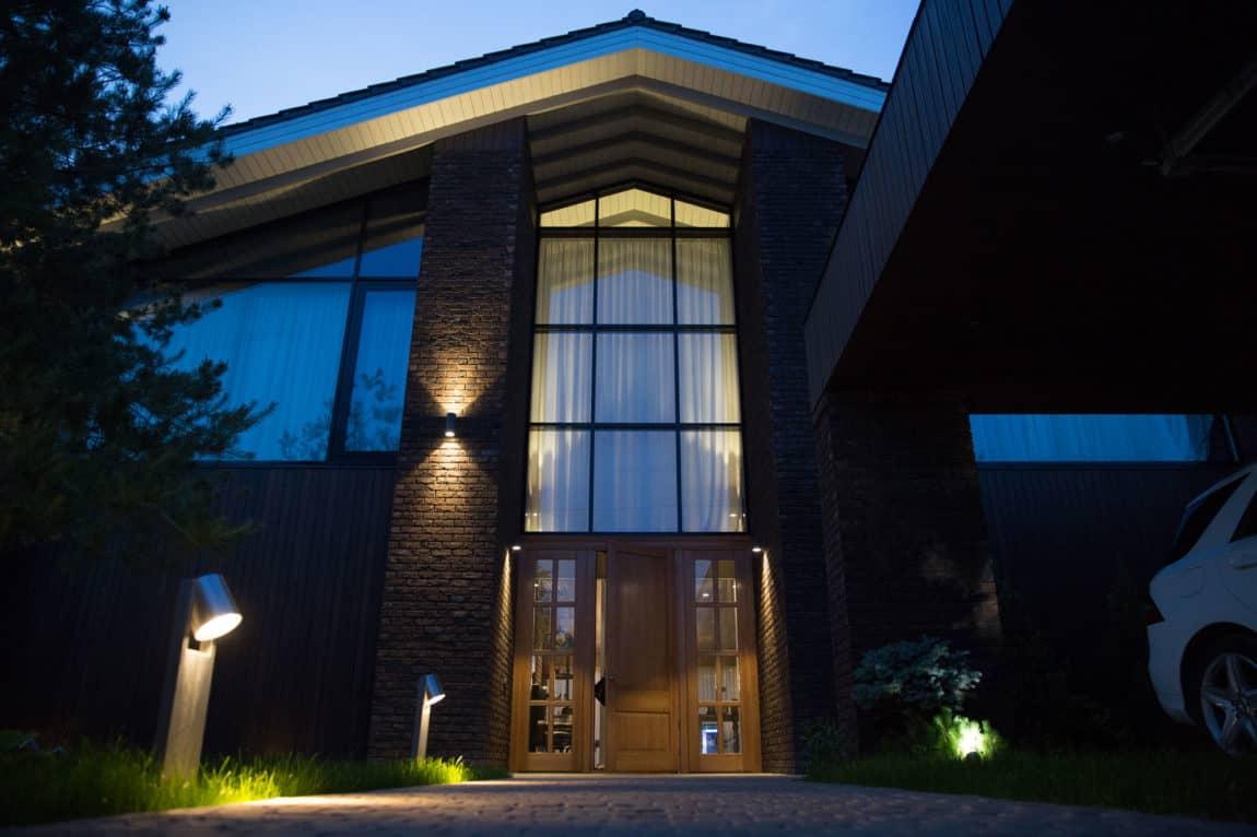 Elite House by Architectural Studio Chado (19)
