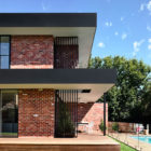 Elsternwick House by InForm (2)