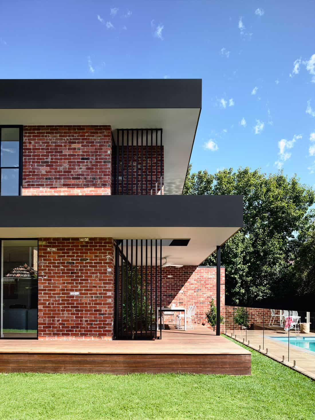 Elsternwick House by InForm (2)