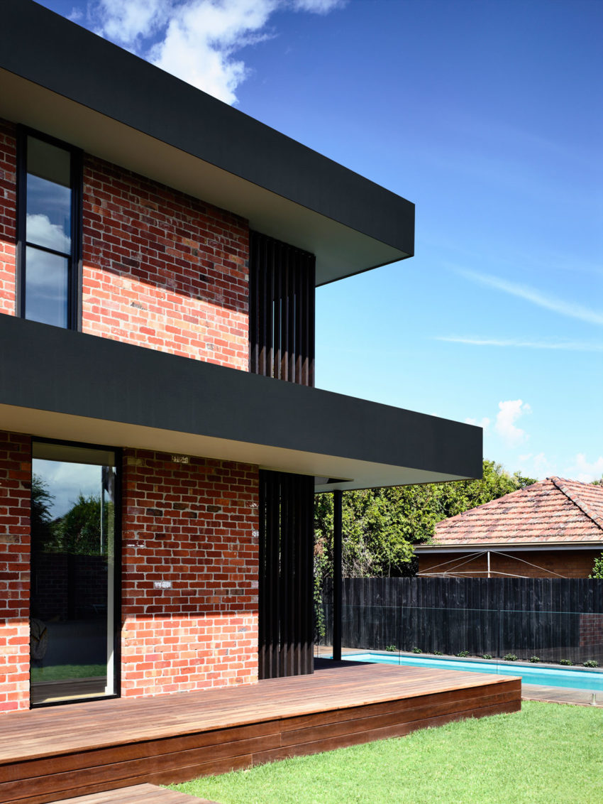Elsternwick House by InForm (3)