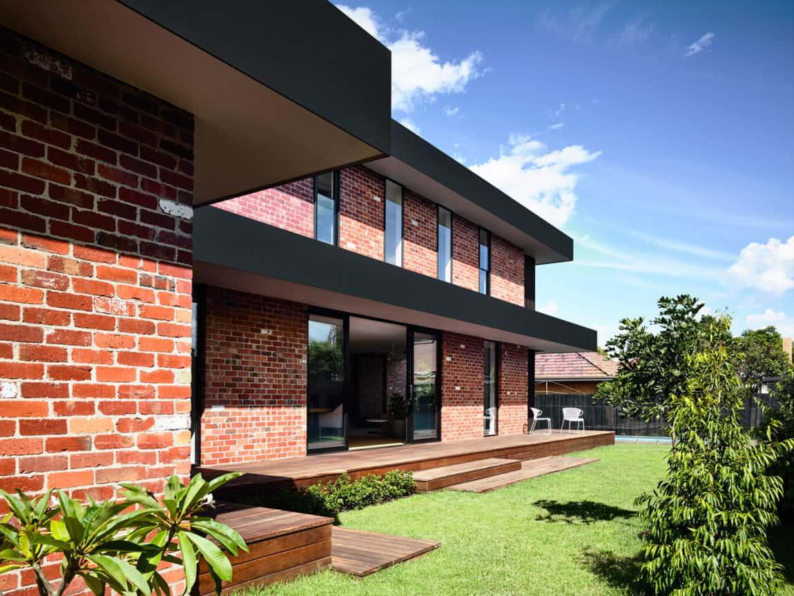 Elsternwick House by InForm (4)