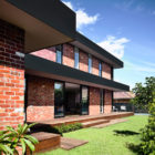Elsternwick House by InForm (4)