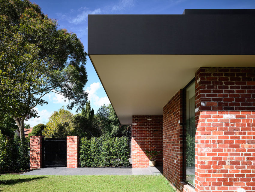 Elsternwick House by InForm (5)