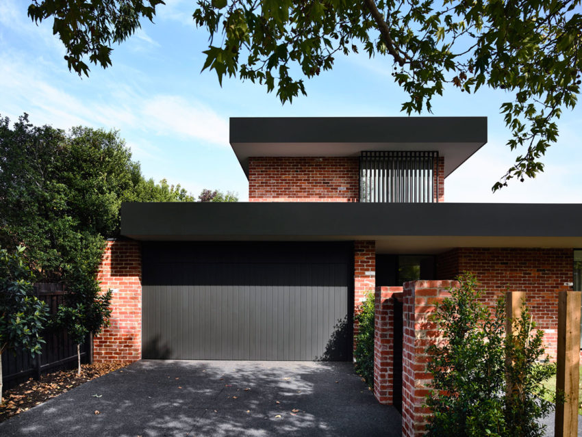 Elsternwick House by InForm (6)