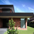 Elsternwick House by InForm (7)