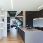 Instar House by rzlbd Architects (3)