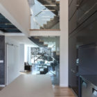 Instar House by rzlbd Architects (4)