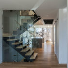 Instar House by rzlbd Architects (6)