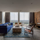 Penthouse Ecopark by ihouse (4)