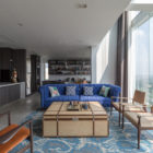 Penthouse Ecopark by ihouse (8)