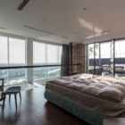 Penthouse Ecopark by ihouse (14)