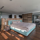 Penthouse Ecopark by ihouse (15)