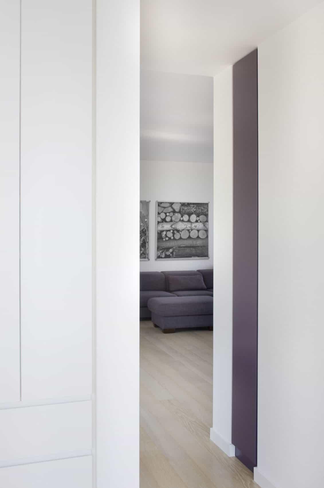 Private Apartment_BRA by Cristiana Vannini (1)