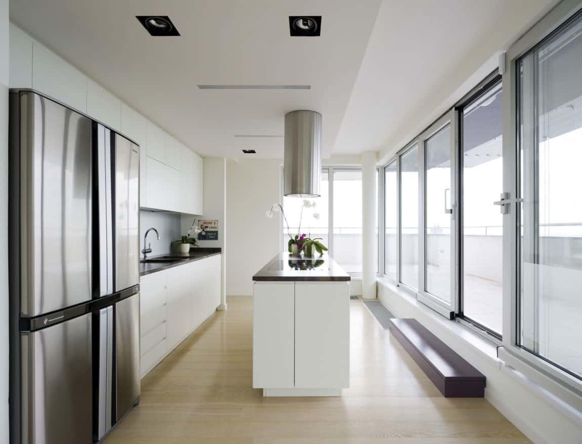 Private Apartment_BRA by Cristiana Vannini (3)