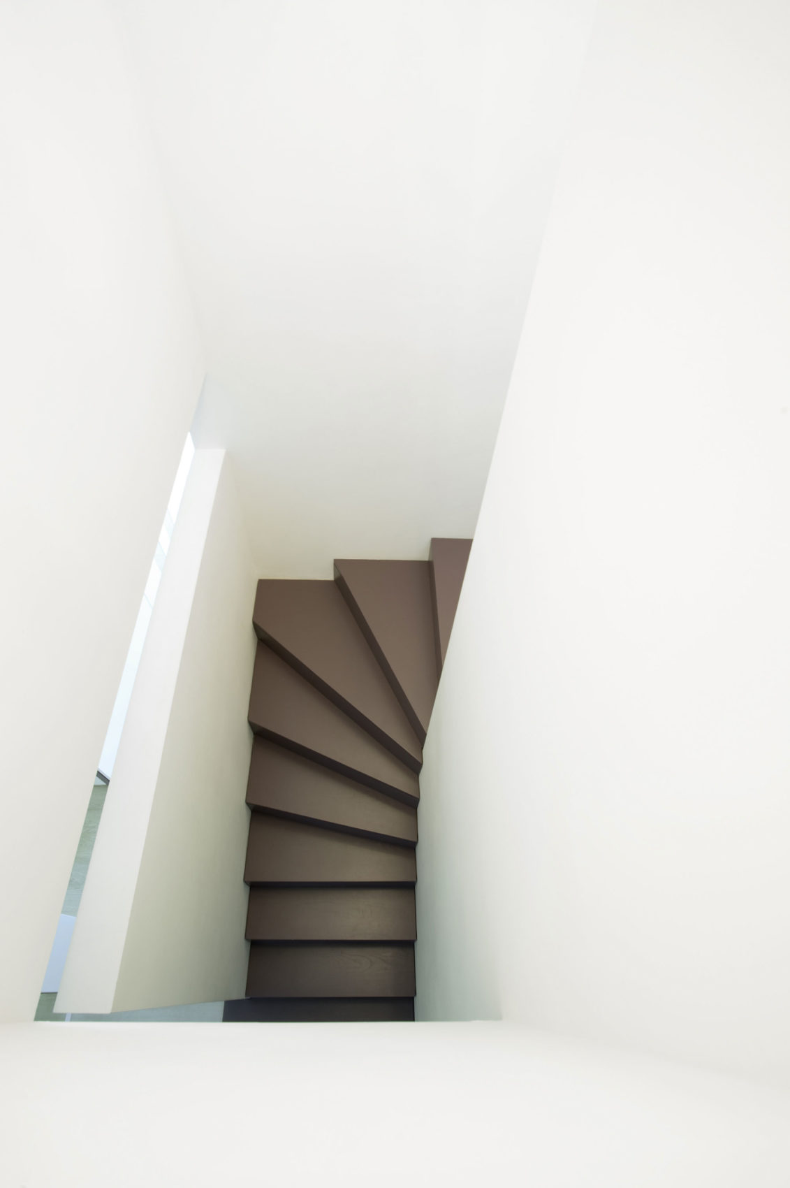 Private Apartment_BRA by Cristiana Vannini (8)