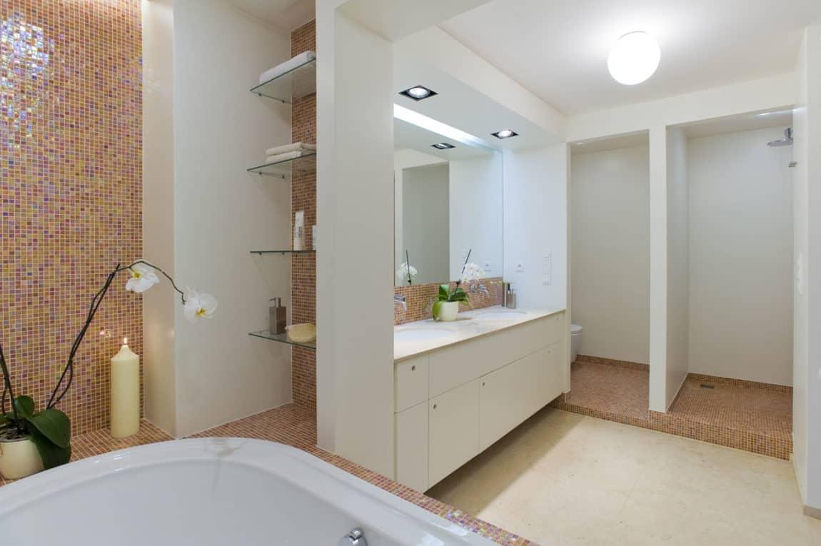 Private Apartment_BRA by Cristiana Vannini (12)