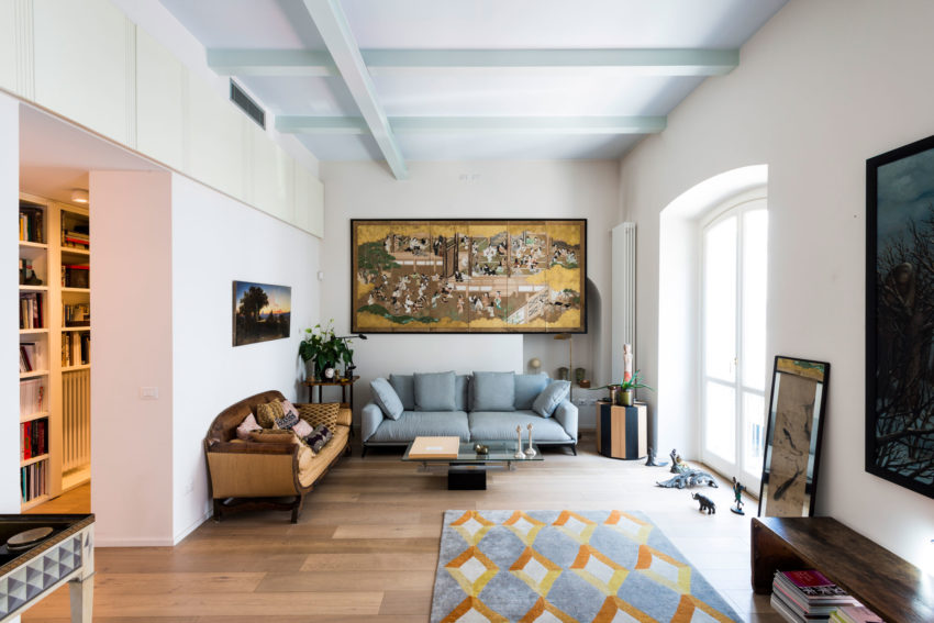 Private Apartment MNG by Cristiana Vannini (3)