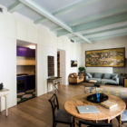 Private Apartment MNG by Cristiana Vannini (8)