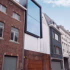 Project HA by Blanco Architecten (1)
