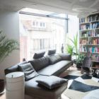 Project HA by Blanco Architecten (7)