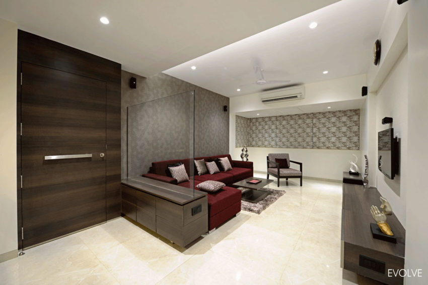 S Residence by Evolve (1)