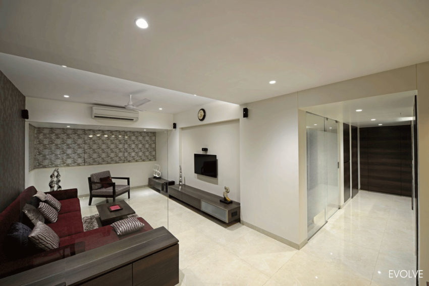 S Residence by Evolve (2)