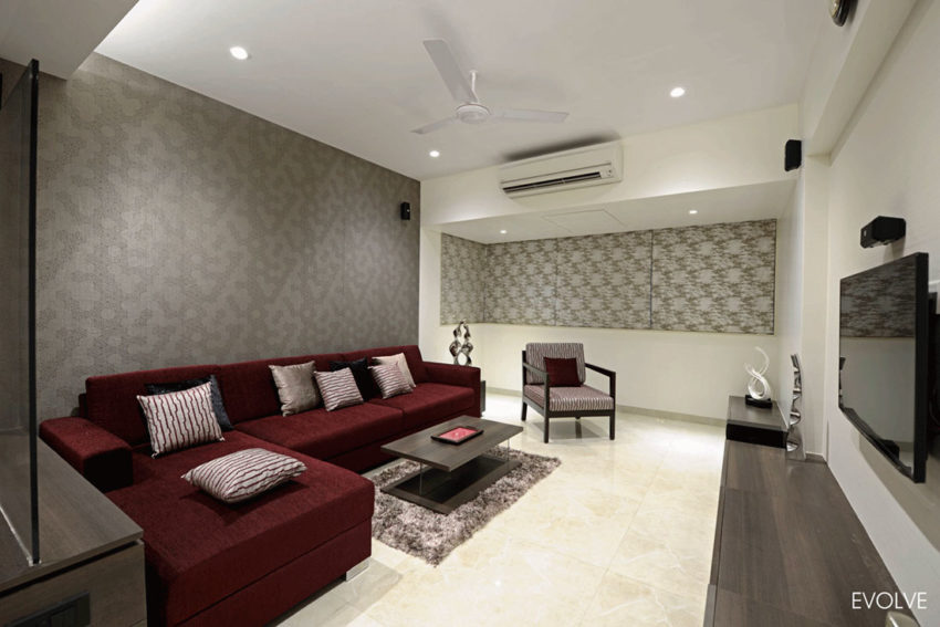 S Residence by Evolve (3)