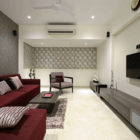 S Residence by Evolve (4)