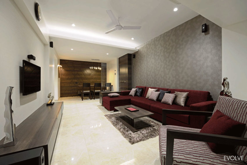 S Residence by Evolve (6)