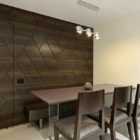 S Residence by Evolve (7)