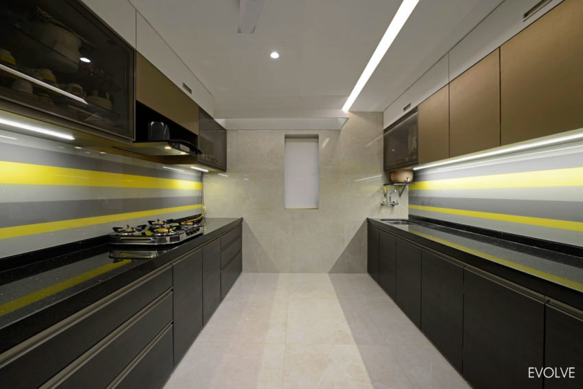 S Residence by Evolve (8)