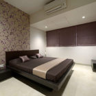 S Residence by Evolve (9)