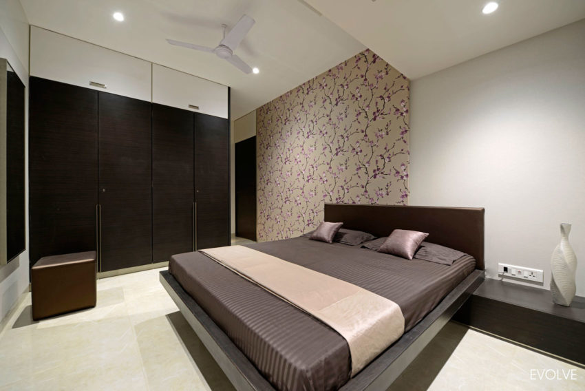 S Residence by Evolve (10)