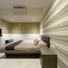S Residence by Evolve (11)