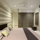 S Residence by Evolve (12)