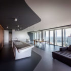 The Rotterdam Suite by 123 DV (3)