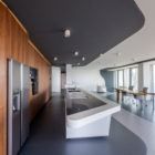 The Rotterdam Suite by 123 DV (4)