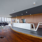 The Rotterdam Suite by 123 DV (8)