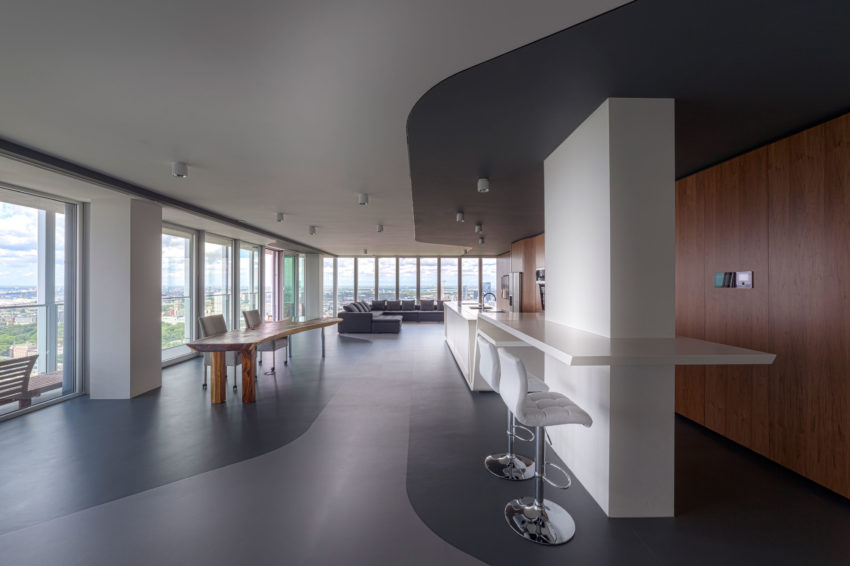 The Rotterdam Suite by 123 DV (10)