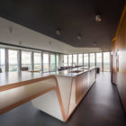 The Rotterdam Suite by 123 DV (11)
