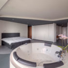 The Rotterdam Suite by 123 DV (14)