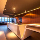 The Rotterdam Suite by 123 DV (17)