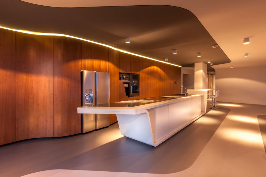 The Rotterdam Suite by 123 DV (18)