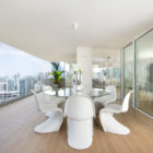 The Sky in Every Room by Dos G Arquitectos (2)