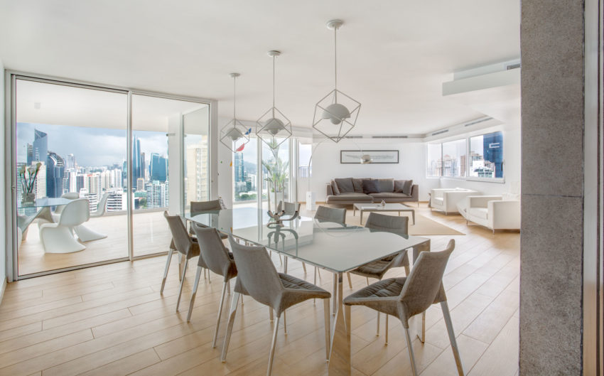 The Sky in Every Room by Dos G Arquitectos (7)
