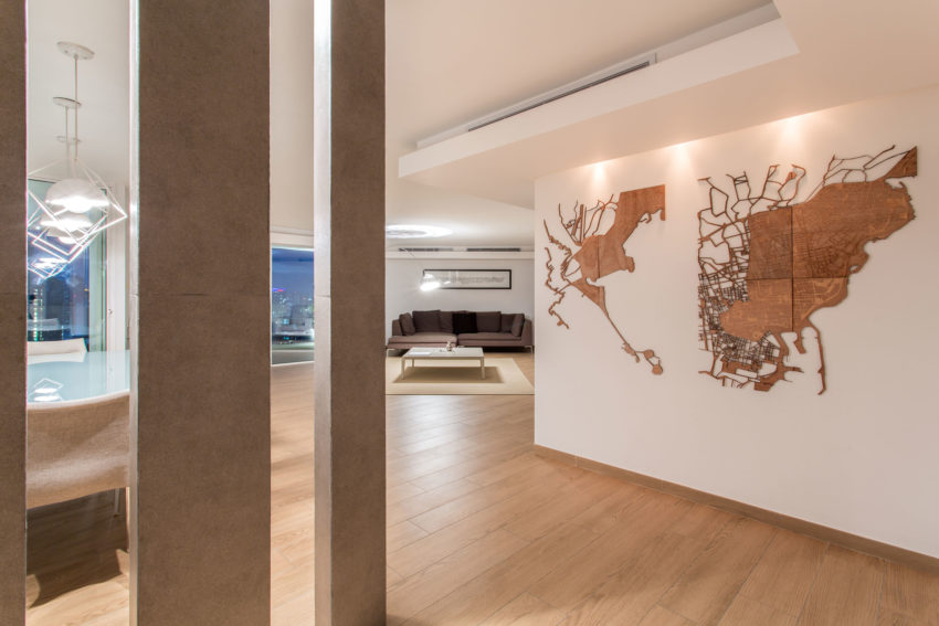 The Sky in Every Room by Dos G Arquitectos (17)