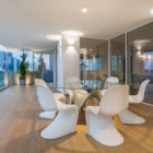 The Sky in Every Room by Dos G Arquitectos (18)