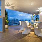 The Sky in Every Room by Dos G Arquitectos (19)