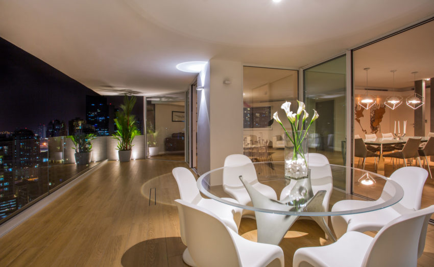 The Sky in Every Room by Dos G Arquitectos (20)