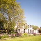 Villa Hindeloopen by Lautenbag architectuur (1)